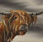Wee Coo - ' Leven'