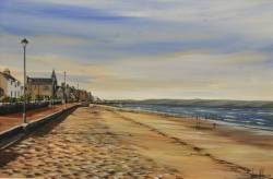 Morning has Broken - Portobello