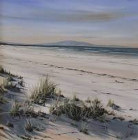 South Uist Beach