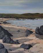 Sanaigmore Walk - Islay