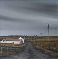 Old Road Farm - Islay
